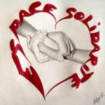 espace_solidarite2.jpg